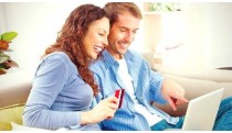 Пошаговая инструкция для быстрого получения микрозайма на банковскую карту
