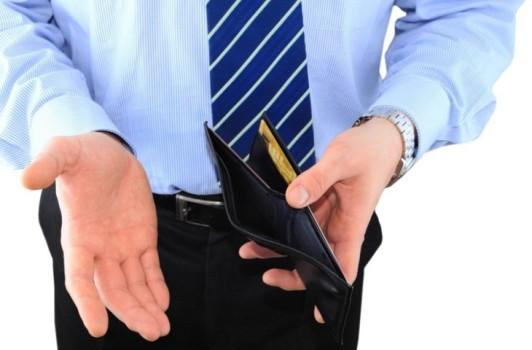 возвращение долга